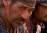 Сцена с фильма Воин / Musa (2001) Воин зрелище 0