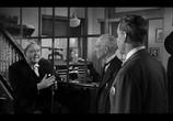Сцена изо фильма Свидетель обвинения / Witness for the Prosecution (1957) Свидетель обвинения зрелище 0