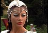 Кадр изо фильма Зена - королица воинов (Ксена)