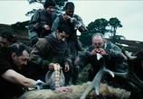Кадр с фильма Центурион торрент 04693 мужчина 0