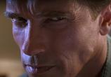 Кадр изо фильма Правдивая неправда торрент 0253 мужчина 0