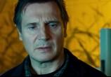 Кадр изо фильма Неизвестный торрент 07345 мужчина 0