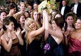 Сцена изо фильма Война невест / Bride Wars (2009) Война невест
