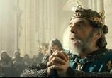 Кадр с фильма Пришельцы 0: Взятие Бастилии торрент 025285 мужчина 0