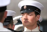 Сцена изо фильма Адмиралъ (2008) Адмиралъ