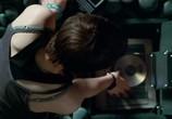 Кадр с фильма Леденец торрент 07992 сцена 0