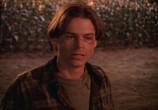 Сцена с фильма Противостояние / The Stand (1994)