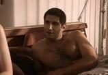 Сцена из фильма Сирены / Sirens (2011) Сирены сцена 10