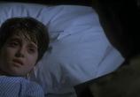 Кадр изо фильма Стрекоза