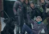 Кадр с фильма Тайна перевала Дятлова торрент 018544 сцена 0