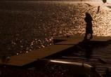 Сцена из фильма Бетховен 2 / Beethoven's 2nd (1993) Бетховен 2 сцена 3
