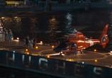 Кадр с фильма Я – плод фантазии торрент 016147 эпизод 0