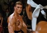 Кадр изо фильма Кровавый спорт торрент 06111 мужчина 0