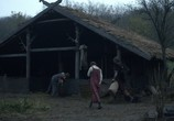 Кадр с фильма Последнее королевство торрент 000853 эпизод 0