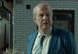 Кадр изо фильма Вторая долгоденствие Уве торрент 021981 ухажер 0