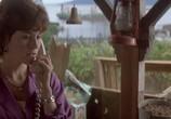Кадр изо фильма Короткое перемыкание торрент 02468 эпизод 0