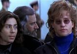 Сцена с фильма Святой / The Saint (1997) Святой картина 0
