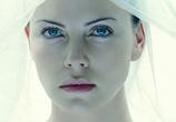 Сцена из фильма Эон Флакс / Aeon Flux (2005)