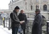 Сцена с фильма Неизвестный / Unknown (2011)