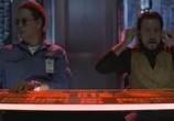 Сцена изо фильма Хакеры / Hackers (1995) Хакеры
