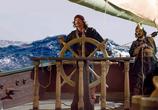 Сцена изо фильма Пираты Эгейского моря / O Theos agapaei to haviari (2012)