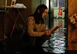 Сцена изо фильма Темная многословие / Dark Water (2005) Темная вода