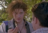 Сцена из фильма Замороженный Калифорниец / Encino Man (1992) Замороженный Калифорниец сцена 4