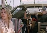 Сцена из фильма Механические убийцы / Eliminators (1986) Механические убийцы сцена 1
