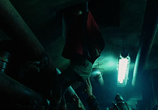 Кадр с фильма Город Эмбер: ветка