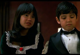 Кадр изо фильма Четыре комнаты