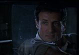 Кадр с фильма Наемные убийцы