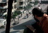 Кадр изо фильма Шпионские игры торрент 055165 эпизод 0