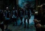 Кадр изо фильма Хранители торрент 049815 сцена 0