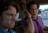Скриншот фильма Ночь в Роксбери / A Night at the Roxbury (1998) Ночь в Роксберри сцена 16