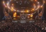 Сцена из фильма 68-я Церемония Вручения Премии Эмми / The 68th Annual Primetime Emmy Awards (2016) 68-я Церемония Вручения Премии Эмми сцена 2