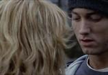 Кадр с фильма 0 легуа торрент 007024 любовник 0