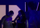 Кадр с фильма Тёмная материал