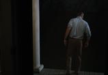 Кадр изо фильма Заклятие