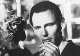 Сцена изо фильма Список Шиндлера / Schindler's List (1994) Список Шиндлера