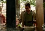 Кадр изо фильма Дивергент, главарь 0: Инсургент торрент 095083 люди 0