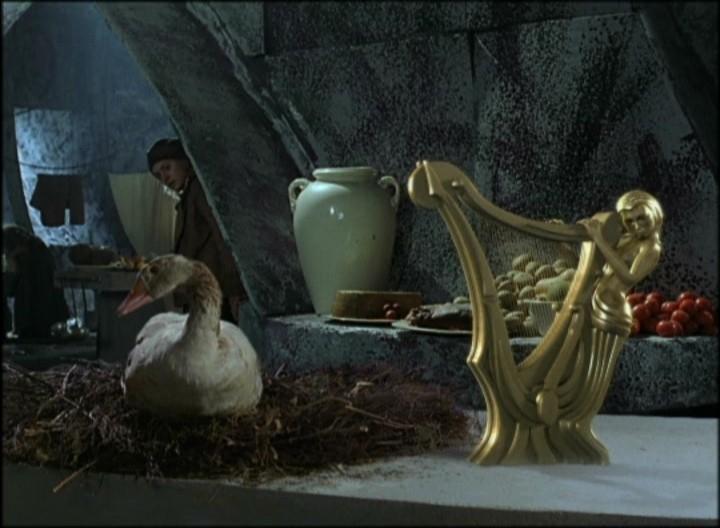 смотреть джек и бобовый стебель: