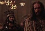 Кадр изо фильма Страсти Христовы торрент 02142 ухажер 0