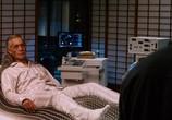 Кадр изо фильма Росомаха: Бессмертный торрент 038535 ухажер 0