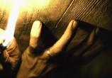 Кадр изо фильма Погребенный вживе торрент 03528 работник 0