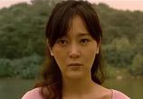 Кадр изо фильма Пустой землянка