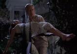 Кадр изо фильма Девственницы-самоубийцы торрент 008286 мужчина 0