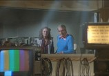 Сцена с фильма Вой / The Howling (1981) Вой зрелище 0