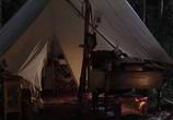 Кадр изо фильма Книга джунглей
