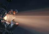 Кадр изо фильма Полярный стрела торрент 006131 сцена 0