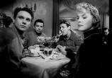 Сцена из фильма Жестокость (1959) Жестокость сцена 5